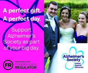 Alzheimers Society Premium
